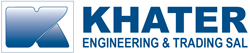 Khater Engineering